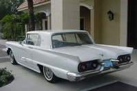 Picture of 1959 Ford Thunderbird, gallery_worthy
