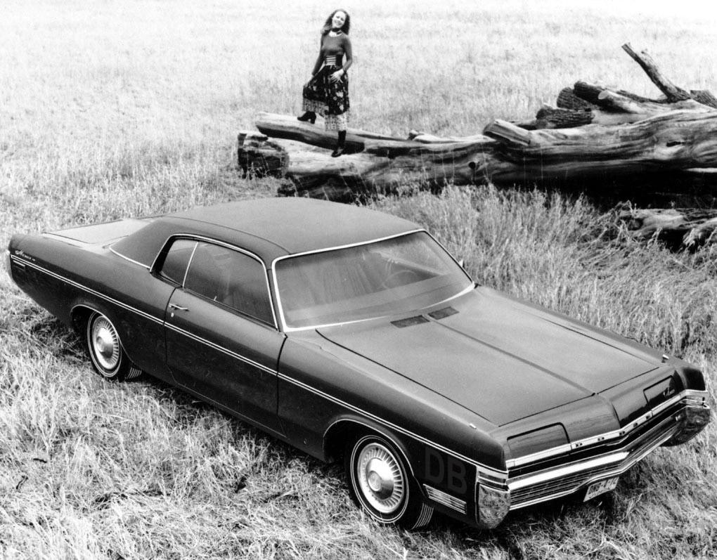 Craigs List Dodge Charger 1968 Autos Post