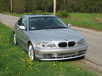 Used BMW 3 Series For Sale Miami FL  CarGurus