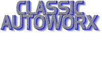 CLASSIC_AUTOWORX