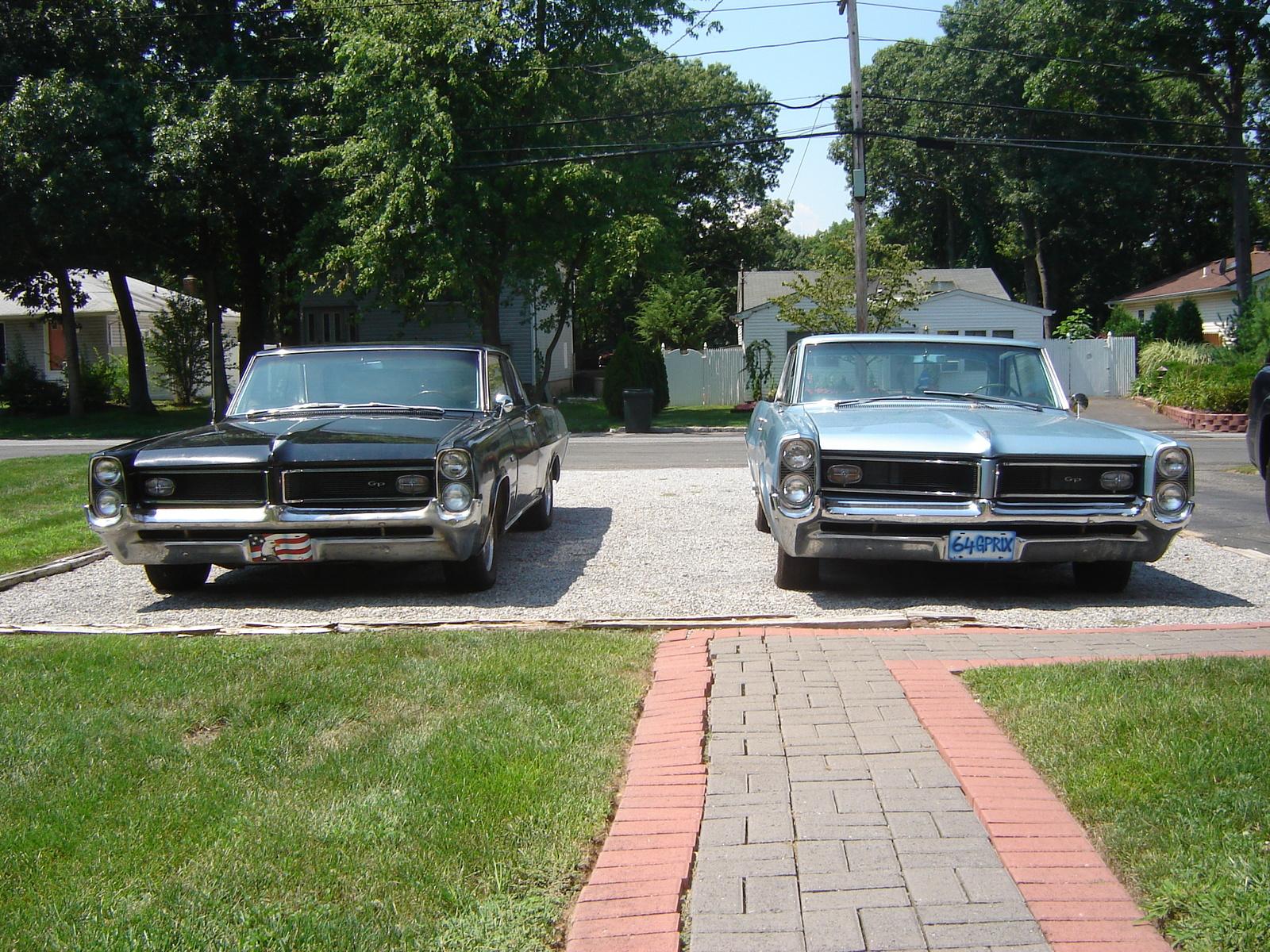 Best Of Craigslist 1995 Pontiac Grand Am Upcomingcarshq Com