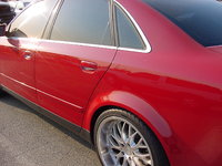 Picture of 2003 Audi A6