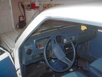 Picture of 1980 Toyota Tercel, gallery_worthy