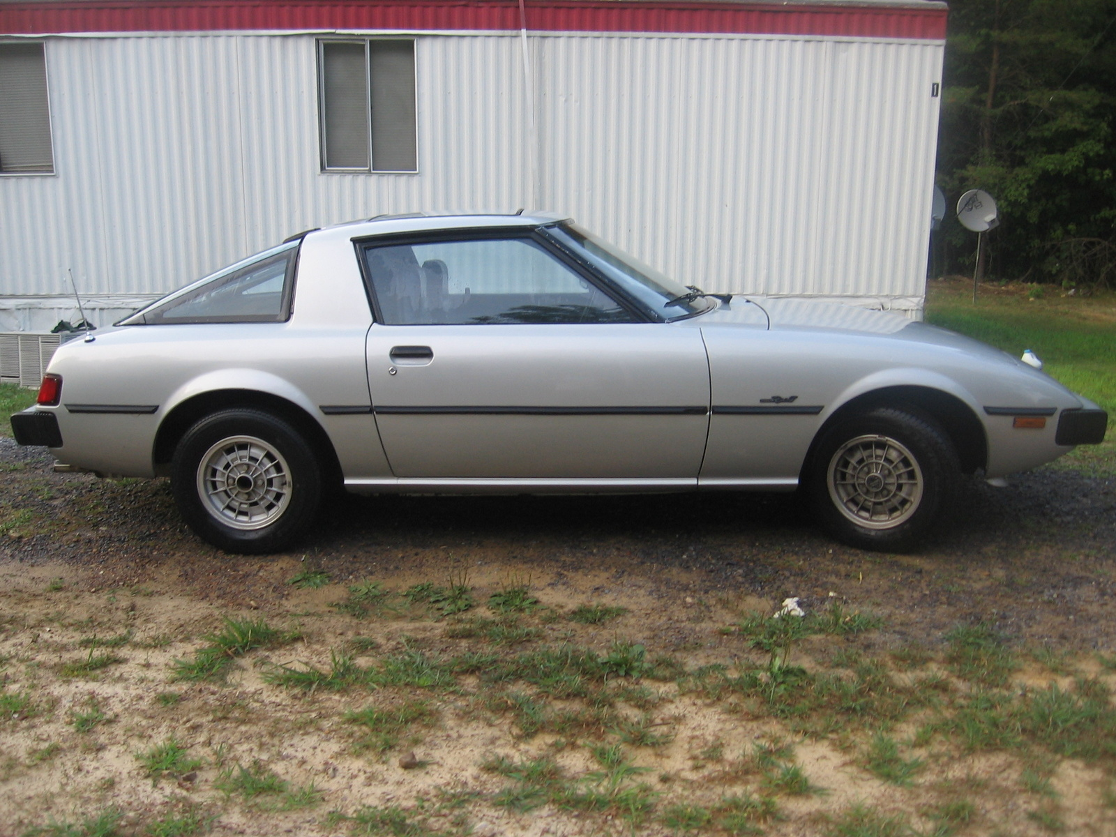 1980 mazda rx7 with 1979 Mazda Rx 7 Pictures C7367 on Mazda Biante 2013 besides File Mazda LUCE 2nd Generation01 further 1979 Mazda Rx 7 Pictures C7367 furthermore Used Mazda Mx 5 Miata also Mazda Rx7fc Wallpaper Ds004 I345.