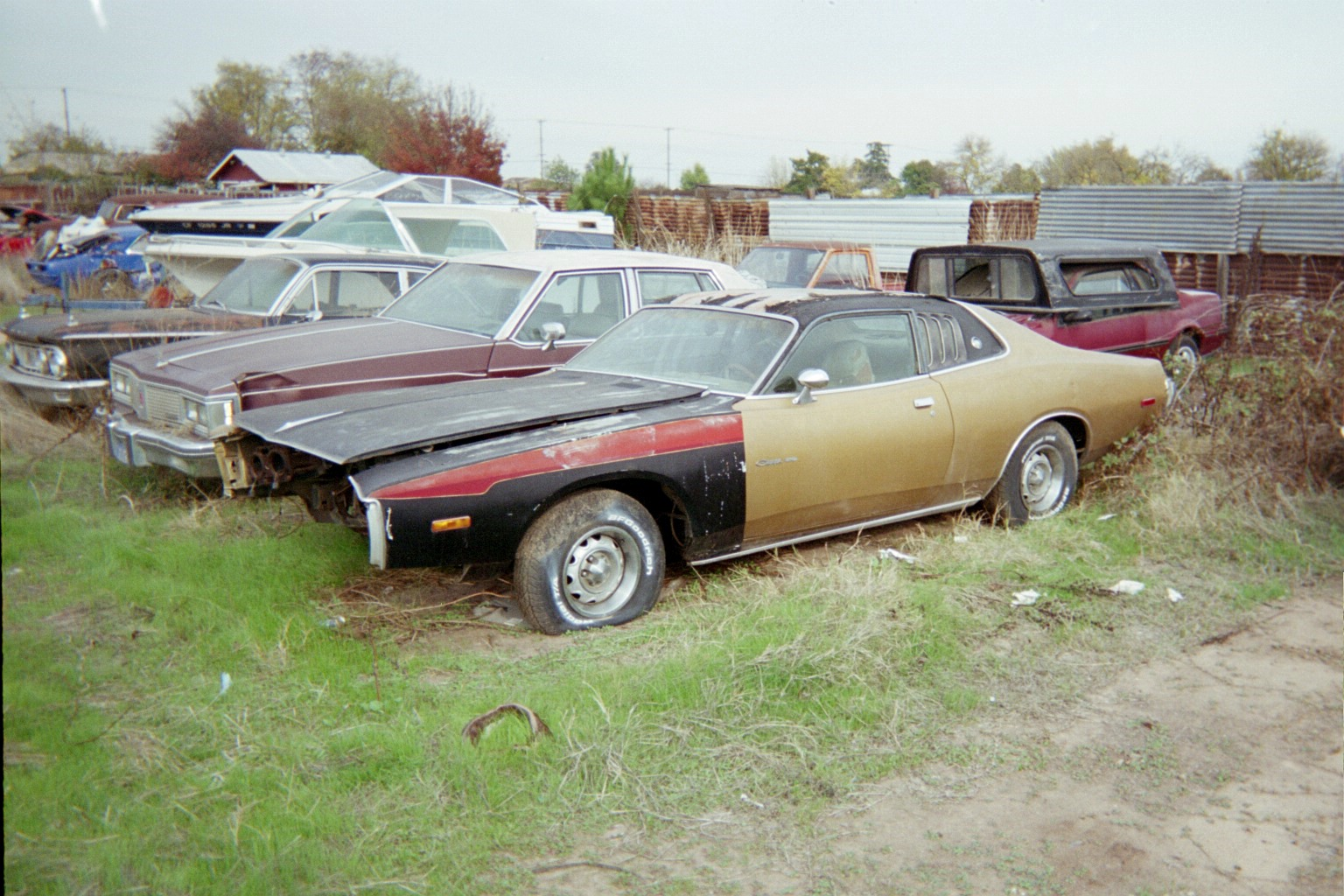 1973 Dodge Charger Pictures Cargurus
