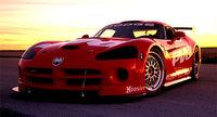 Picture of 2005 Dodge Viper