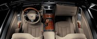 2008 Cadillac XLR, interior, gallery_worthy