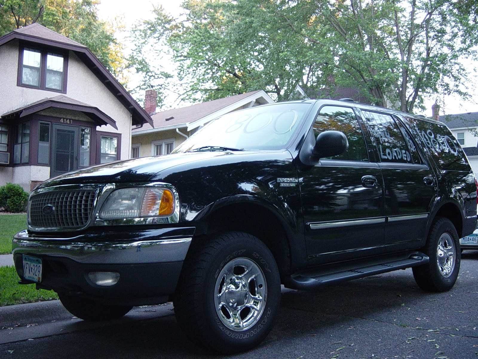 free 1999 ford expedition repair manual download. Black Bedroom Furniture Sets. Home Design Ideas
