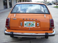 Picture of 1974 Honda Civic Coupe, gallery_worthy