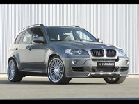2007 BMW X5, Its a Hamann Tuned X5...COooOL, gallery_worthy
