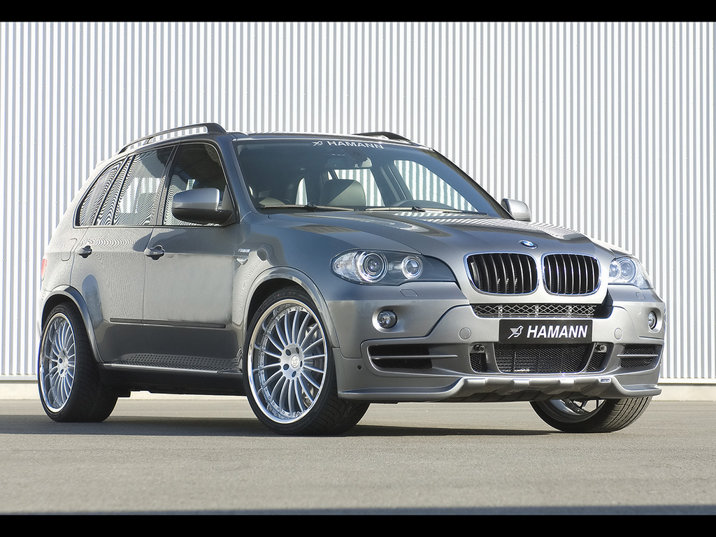2007 bmw x5 other pictures cargurus. Black Bedroom Furniture Sets. Home Design Ideas