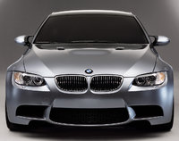 Picture of 2008 BMW M3 Coupe
