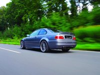 Picture of 2003 BMW M3