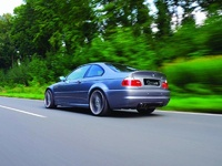 2003 BMW M3, Picture of 2006 BMW M3