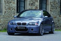 Picture of 2006 BMW M3, gallery_worthy