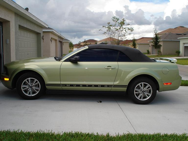 Car Dealerships Near Me >> Used Gt Mustangs For Sale Near Me | Autos Post