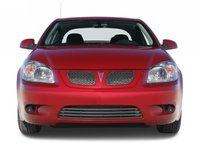 2008 Pontiac G5, front, exterior, manufacturer, gallery_worthy