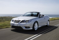 2005 Saab 9-3 - User Reviews - CarGurus