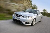 Saab 9-3 Questions - i have saab2003 9-3 turbo2 0t