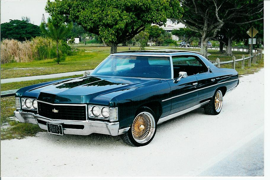 1966 CHEVROLET CHEVELLE SS 396 CONVERTIBLE 189492 in addition muscle Car Wallpaper   images GM Chevelle 20Pictures 1967 20Chevelle 1967 Chevelle SS 07 likewise 1956 Chevrolet Bel Air Convertible additionally 1957 Chevrolet Bel Air Pictures C4101 pi13945751 moreover 1975 Chevrolet Blazer Pictures C4257. on 1966 chevrolet malibu convertible