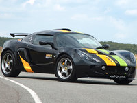 Picture of 2006 Lotus Exige, gallery_worthy