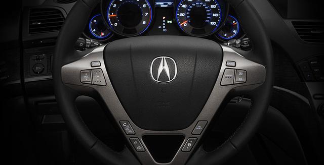 acura mdx 2008 interior 2007 steering wheel cargurus