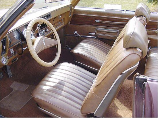 1972 Oldsmobile Cutlass Supreme Pictures Cargurus