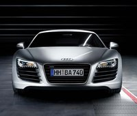 Picture of 2008 Audi R8 4.2 quattro Coupe AWD, gallery_worthy