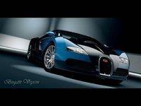 2006 Bugatti Veyron 16.4 Coupe AWD, Bugatti Veyron, gallery_worthy