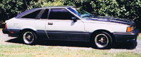 1983 Nissan 200SX, I still miss her badly :o(, gallery_worthy