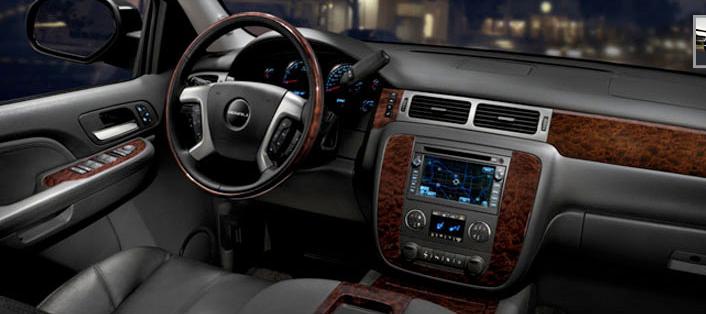2008 gmc sierra denali awd review autosavant autos weblog