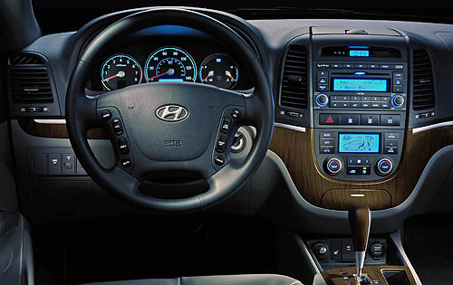 2010 hyundai genesis review ratings specs prices and autos post. Black Bedroom Furniture Sets. Home Design Ideas