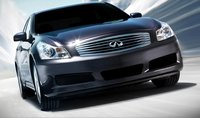 INFINITI G37 Questions - I have a 2009 G37S convertible  I