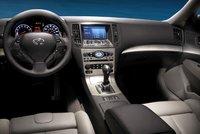 2008 INFINITI G35, driver's seat, interior, manufacturer, gallery_worthy