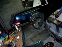 Picture of 1982 Oldsmobile Cutlass Supreme, gallery_worthy