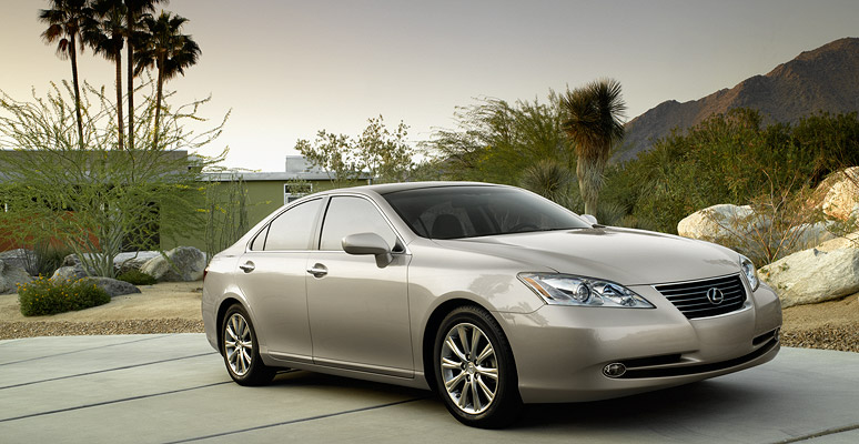 2014 lexus es 350 detailed pricing and specifications auto design tech. Black Bedroom Furniture Sets. Home Design Ideas