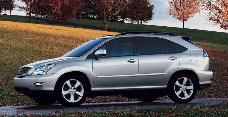 2007 lexus rx 350 towing capacity. Black Bedroom Furniture Sets. Home Design Ideas