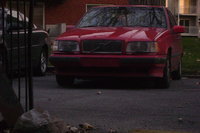 Picture of 1993 Volvo 850 GLTS, gallery_worthy