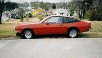Picture of 1978 Pontiac Sunbird