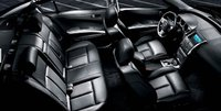 Superb 2008 Nissan Maxima, Interior, Interior, Manufacturer, Gallery_worthy Amazing Design