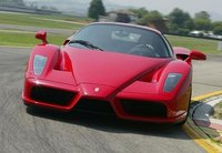 Picture of 2003 Ferrari Enzo 2 Dr STD Coupe, gallery_worthy
