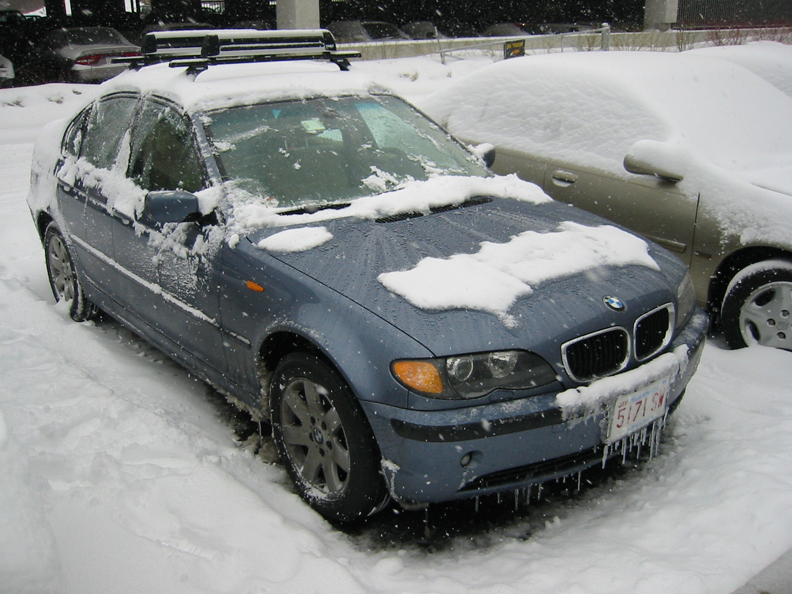 2003 series 330ci convertibleoverviewcargurus