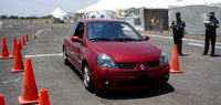Picture of 2003 Renault Clio, gallery_worthy