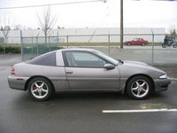 Picture of 1994 Plymouth Laser 2 Dr RS Hatchback, gallery_worthy
