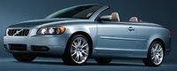 2008 Volvo C70 T5, side, exterior, manufacturer, gallery_worthy