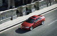 2008 Volvo S60, top, exterior, manufacturer, gallery_worthy