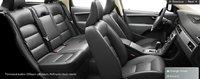 2008 Volvo XC70 3.2 Wagon, interior, interior, manufacturer