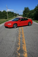 Picture of 2002 Pontiac Grand Prix GTP Coupe