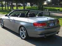 Picture of 2007 BMW 3 Series, gallery_worthy