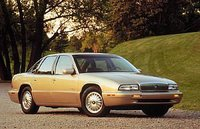 Picture of 1994 Buick Regal